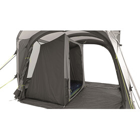 Outwell Newburg 240 Inner Tent